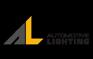 logo automotive lighting